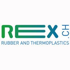 Rex Articoli Tecnici