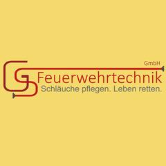 GS Feuerwehrtechnik