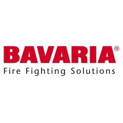 BAVARIA Brandschutz Industrie