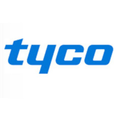 Tyco Building Services Products