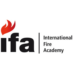 International Fire Academy