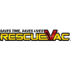 Rescue Vac Industries
