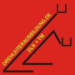 Drehleiterausbildung.de