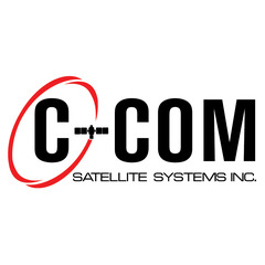 C-COM Satellite Systems