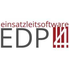 Eifert Systems