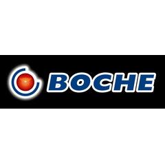 BOCHE