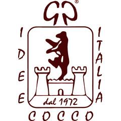 IDEE COCCO ITALIA