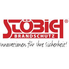 Stöbich Brandschutz