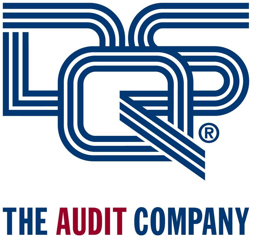 Logo Zertifizierung von Managementsystemen