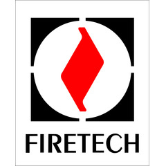 Firetech Equipment & Systems