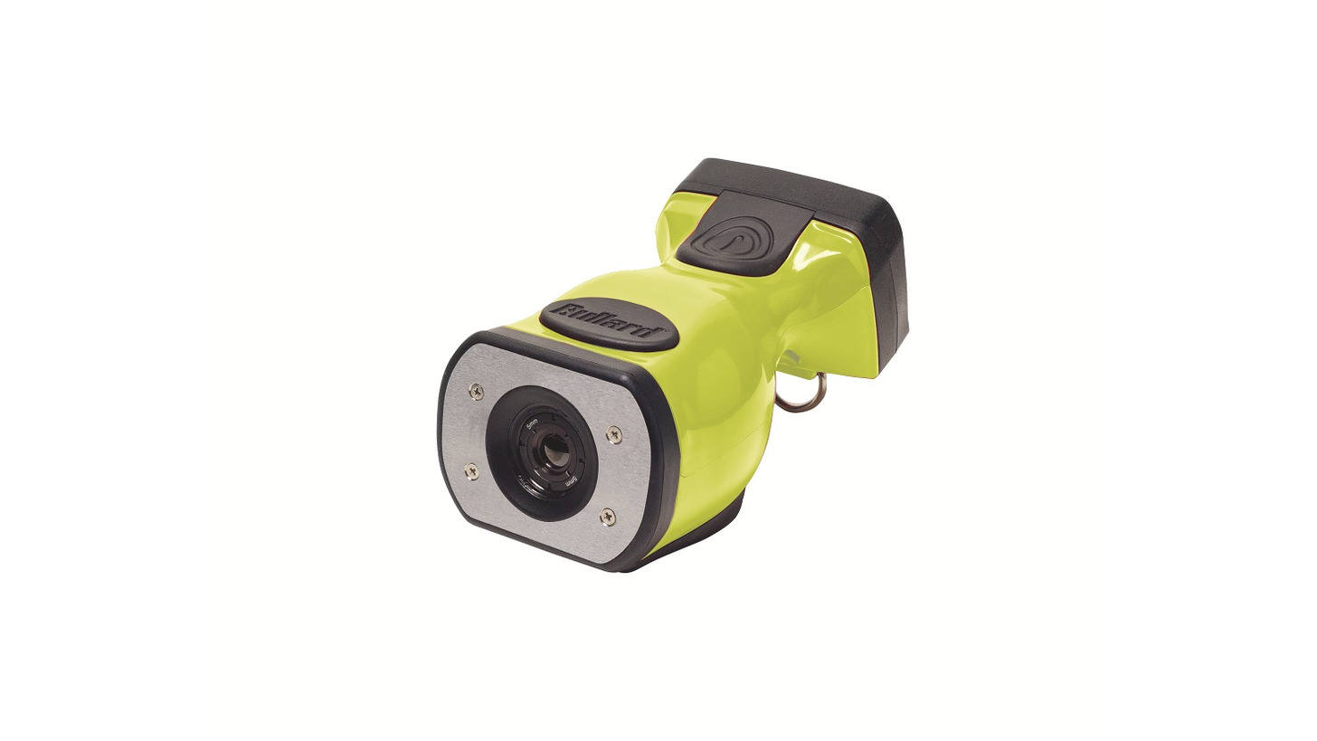 Logo ECO Thermal Imager