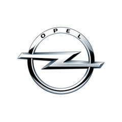 Opel Automobile
