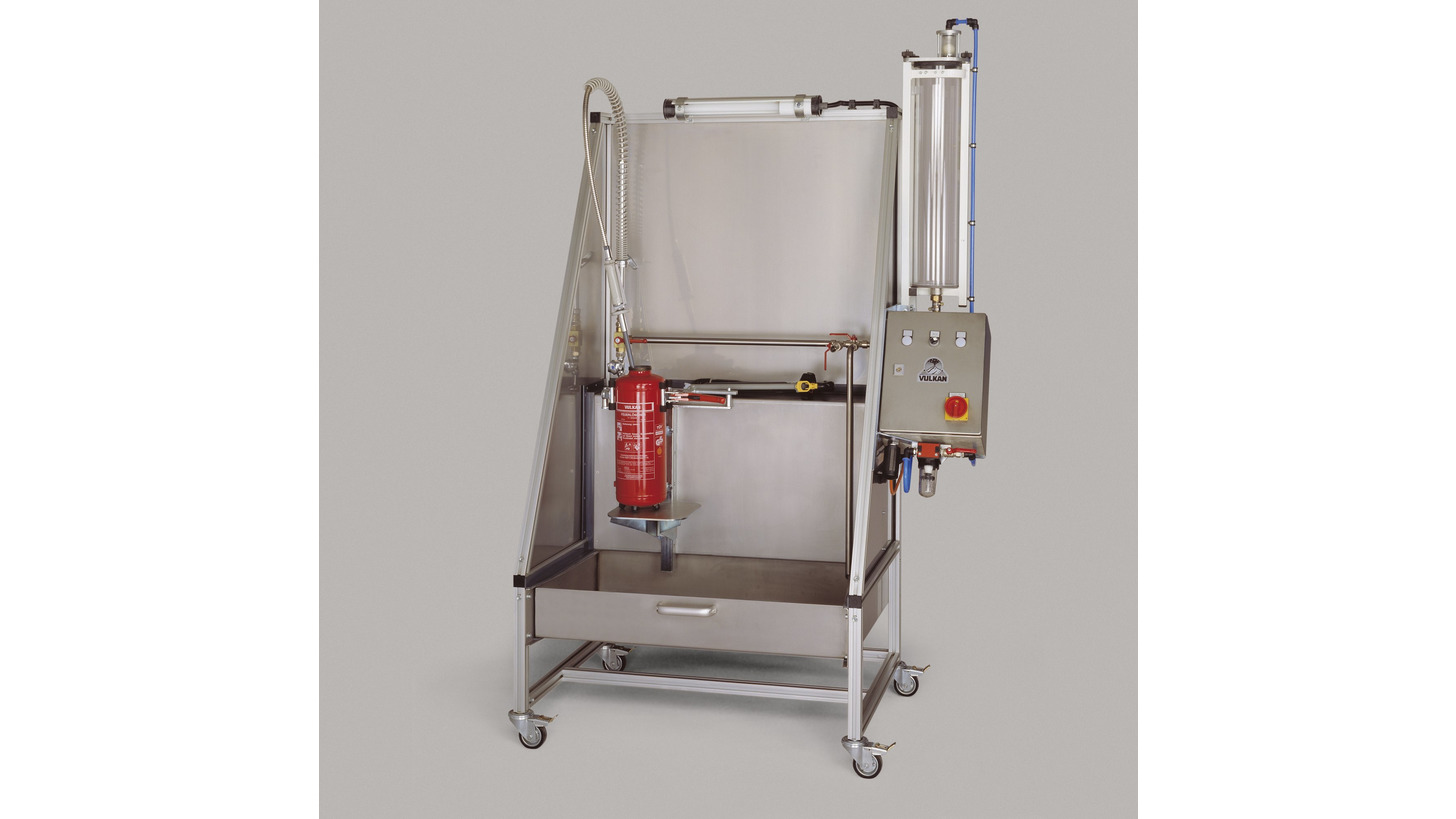 Logo Liquid agent refilling machines