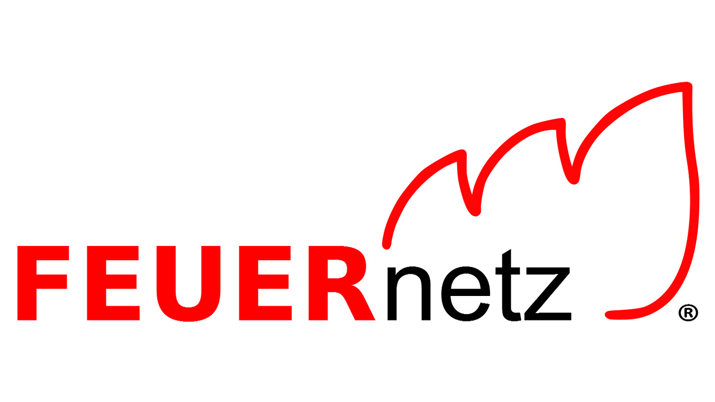 Logo FEUERnetz