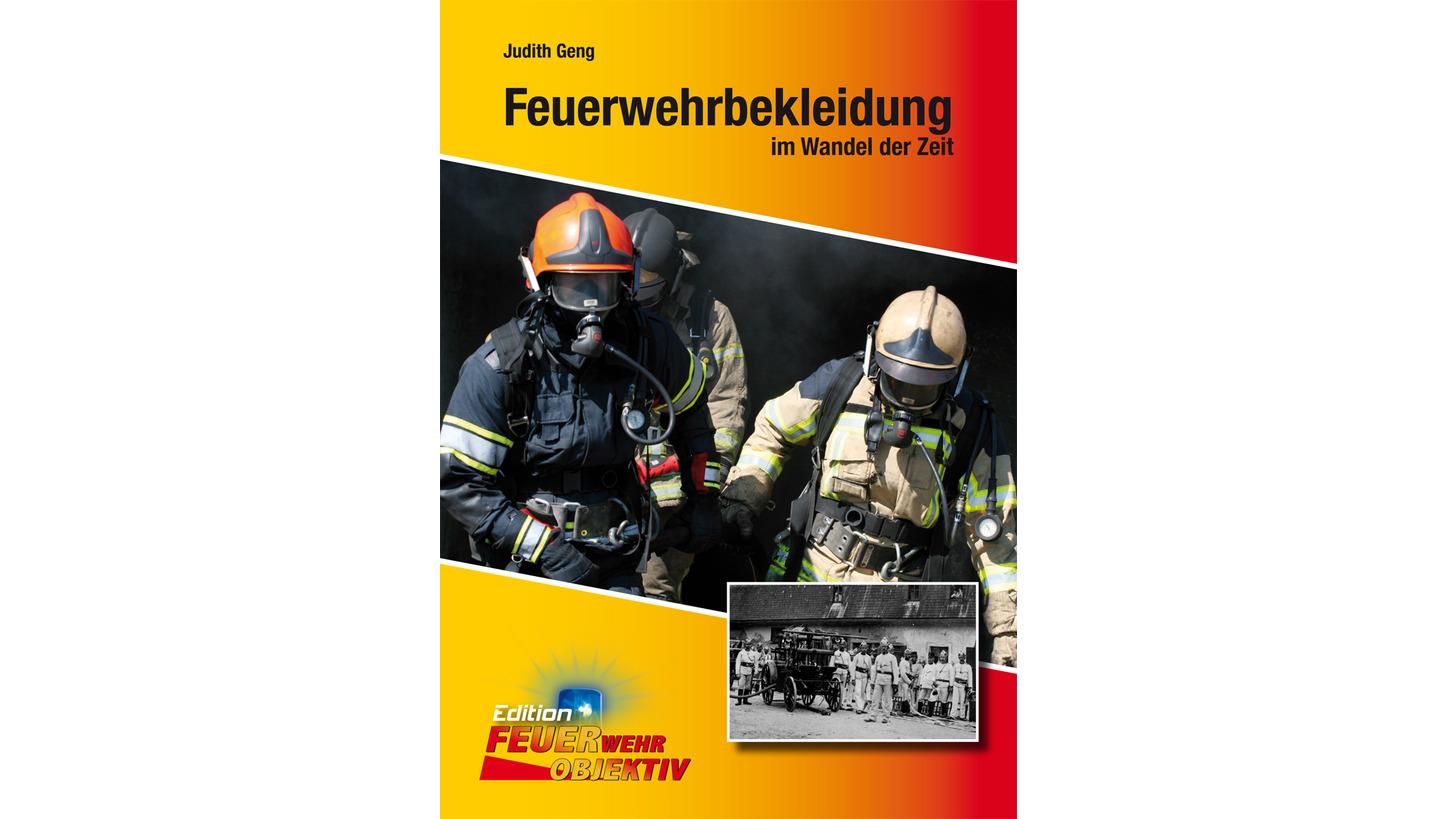 Logo FEUERwehrOBJEKTIV