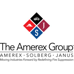 Amerex - Janus Fire Systems