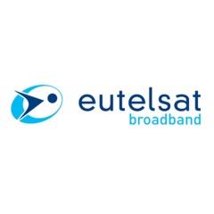 Eutelsat Services