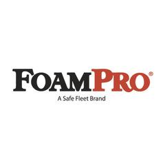 FoamPro