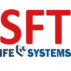 IFE SYSTEMS