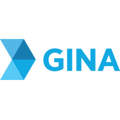GINA Software