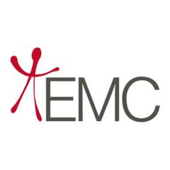E/M/C Organisationsberatung