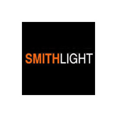 Smith Light