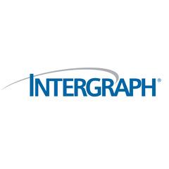 Intergraph SG&I Deutschland
