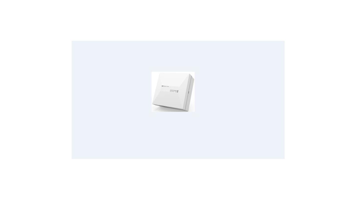 Logo Intelligent Input/Output Module