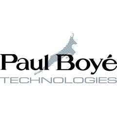 Boye, Paul