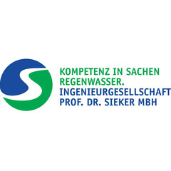 Ingenieurgesellschaft Prof. Dr. Sieker