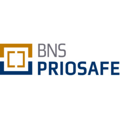 BNS Priosafe