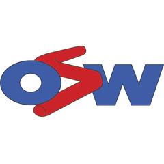 OSW-Eschbach