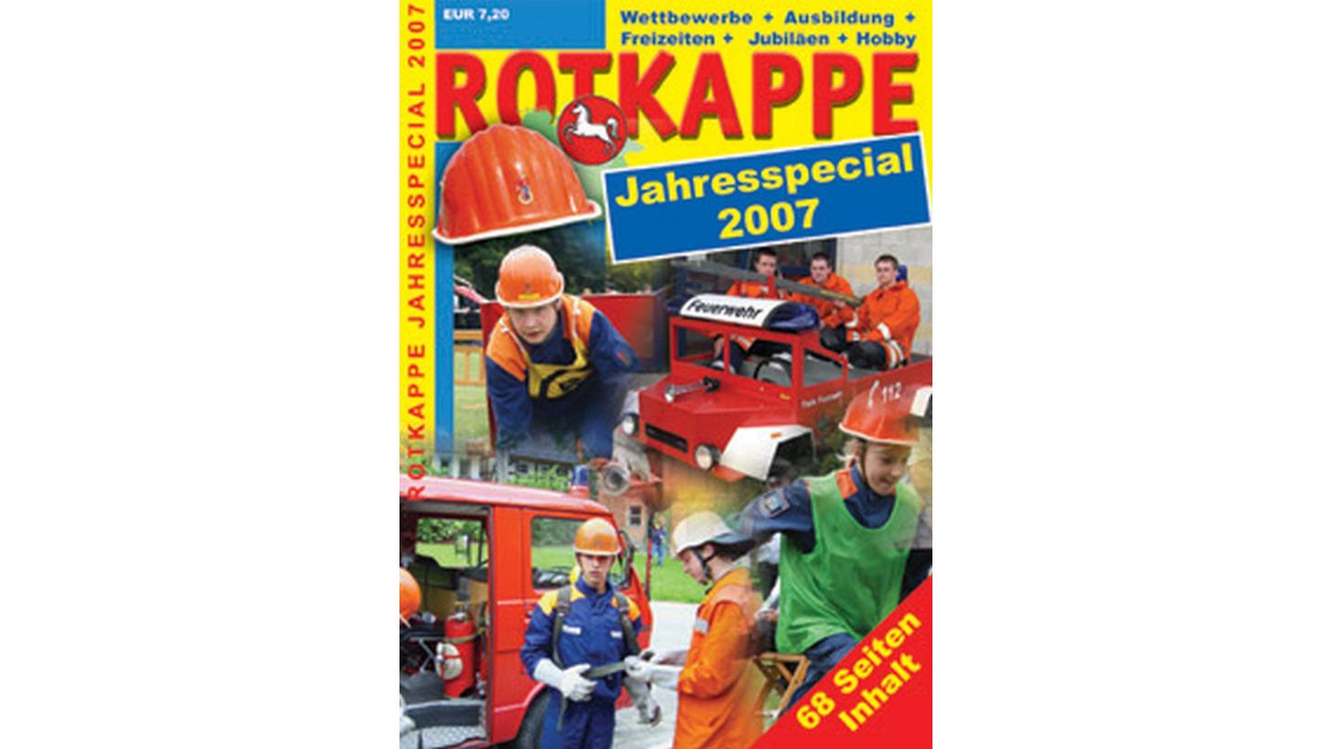 Logo ROTKAPPE