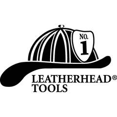 Leatherhead Tools