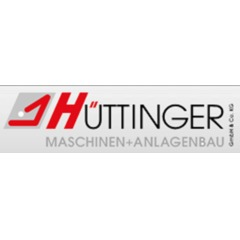 HÜTTINGER
