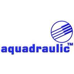 aquadraulic