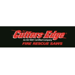 CUTTERS EDGE, Edge Industries