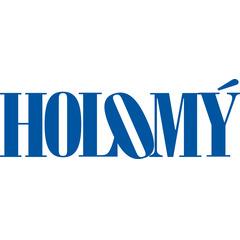 Holomy