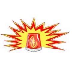 Brandschutzfachhandel u. Metallprodukte