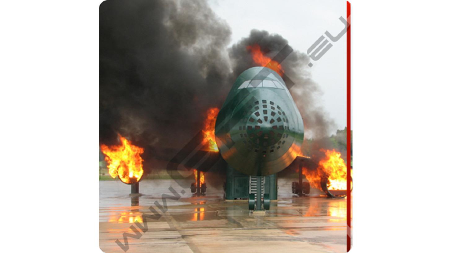 Logo Brandübungsanlagen