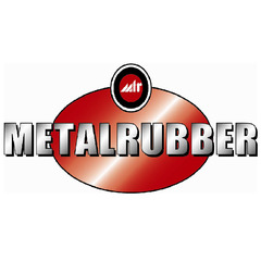 Metalrubber