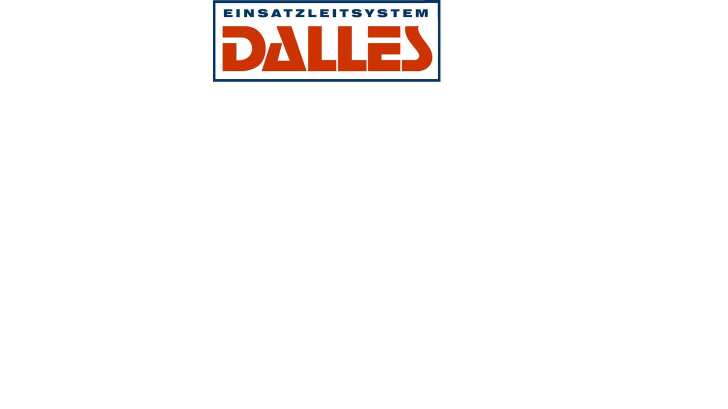 Logo Dalles