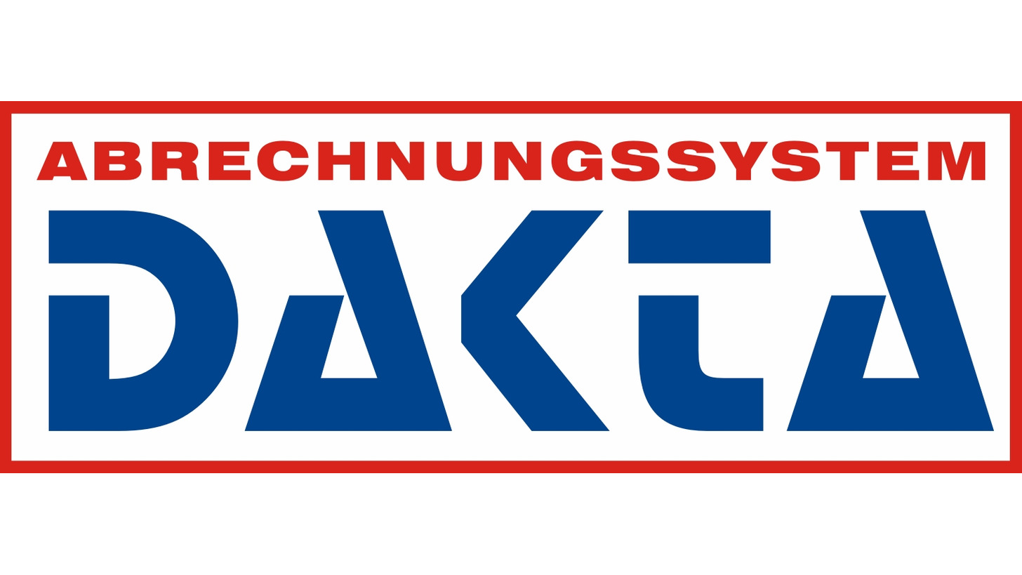 Logo DAKTA