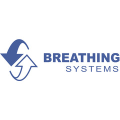 Breathing Systems-2000