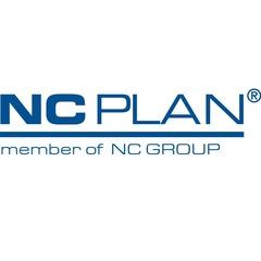 NC Plan