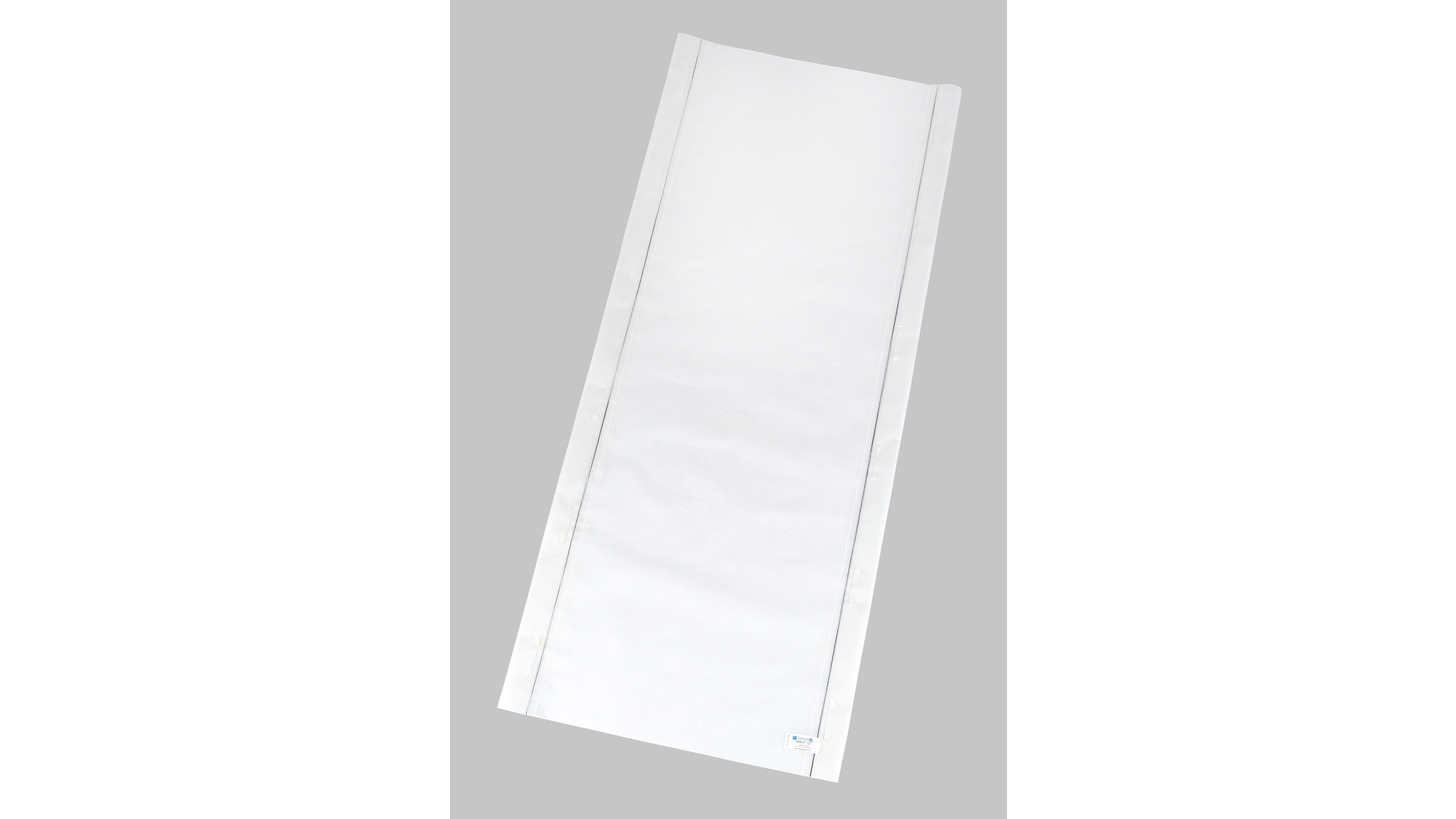 Logo GERUT® carry sheet