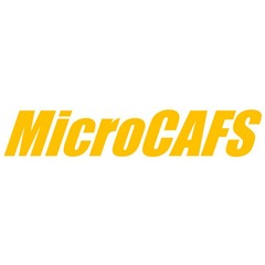 MicroCAFS PBK