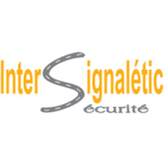 INTERSIGNALETIC SECURITE