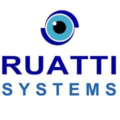 Ruatti Systems
