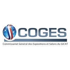 COGES